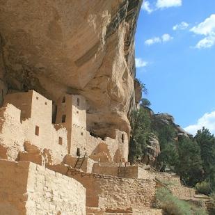 Mesa_Verde_National_Park_Cliff_Palace_3_2006_09_12 - Version 3