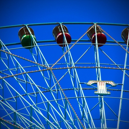 Texas State Fair