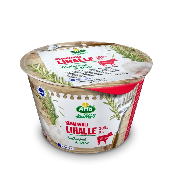 Arla-Keittiös-flavoured-sour-cream_Use-free-of-charge