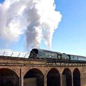 Tangmere_Folkestone_Harbour_Viaduct