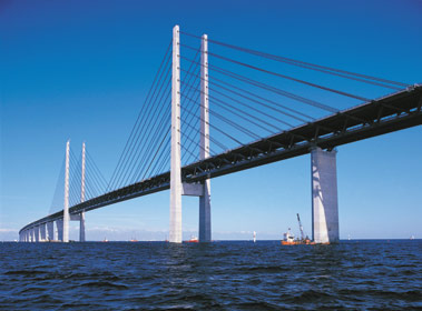 Bridge_over_Øresund