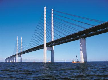 Bridge_over_Øresund