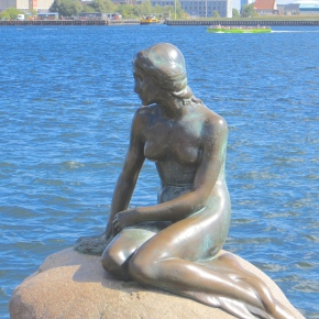 Captivating Copenhagen