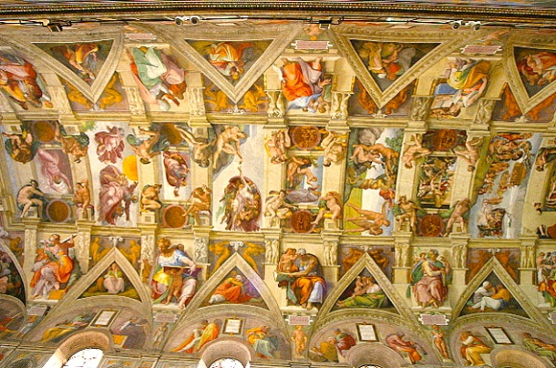 Lightmatter_Sistine_Chapel_ceiling2