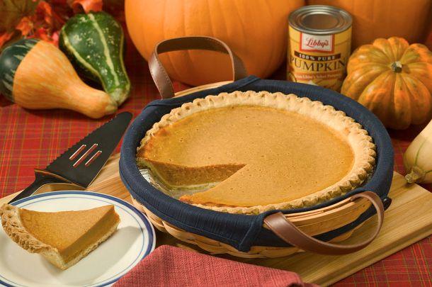 1024px-Pumpkin_Pie