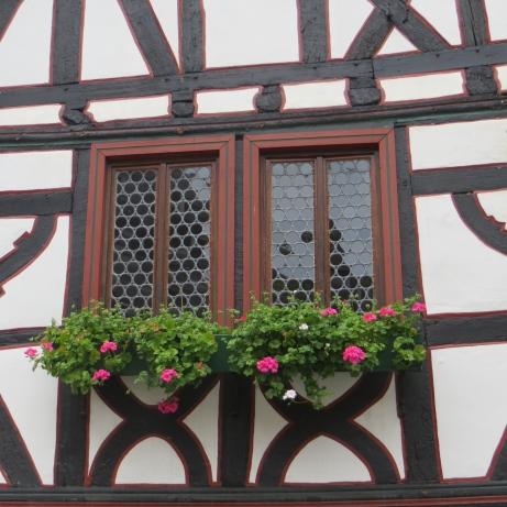 Window Box 1