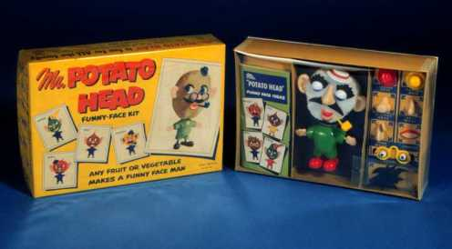 Mr_Potato_Head_1952