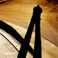 Shadow_Person