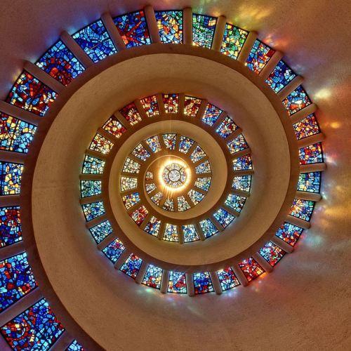 thanksgiving_chapel-dallas-tx_