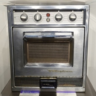 Westinghouse_Microwave_Oven,