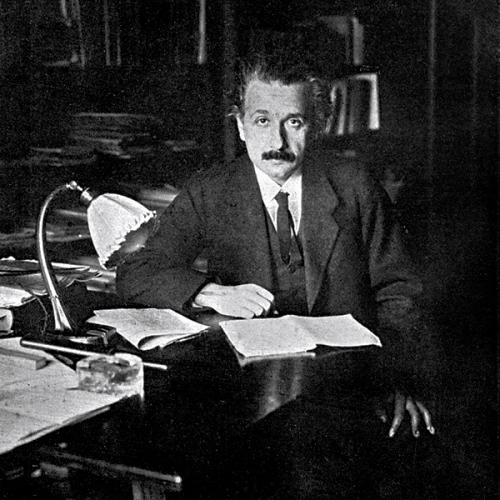 Albert_Einstein_1920
