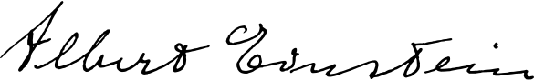 Albert_Einstein_signature_1934.svg