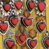 SMA Hearts 2