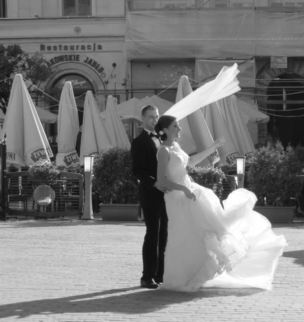 bride krakow - Version 2