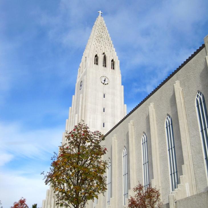 steeple1