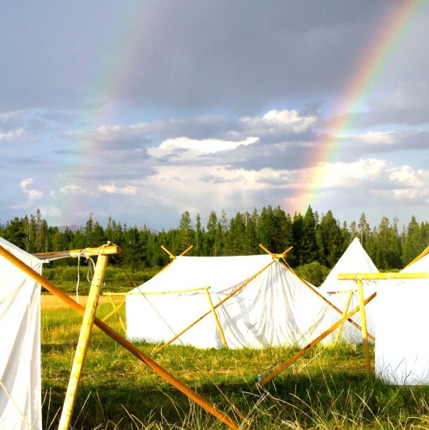 tents-with-rainbow - Version 2