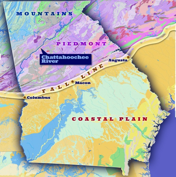 map of the state washington with cities and with Fall Line Cities Boomtowns With Class on Fall Line Cities Boomtowns With Class as well About Us moreover Camas 1 as well Blaine together with Showpicture.