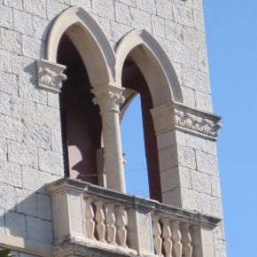 Dubrovnik: It's All in the Details