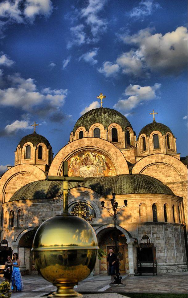 Holy_trinity_church_Radoviš
