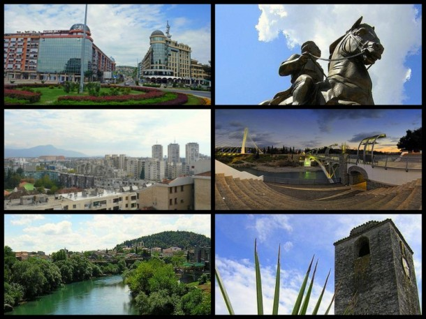 Podgorica,_capital_city_of_the_Republic_of_Montenegro