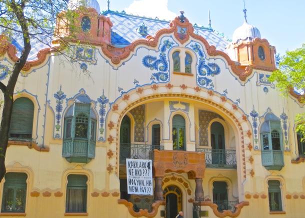 Raichle Palace 2