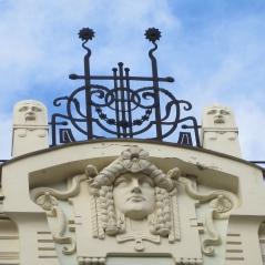 Riga Face 2