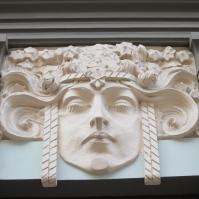 Riga Face 3