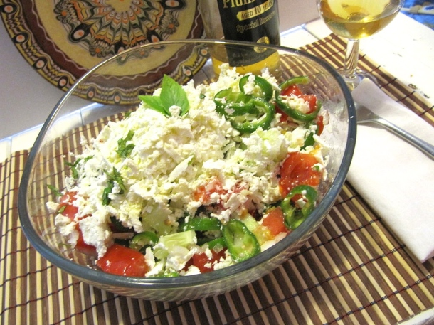 *Shopska_salad_with_bulgarian_plum_rakia
