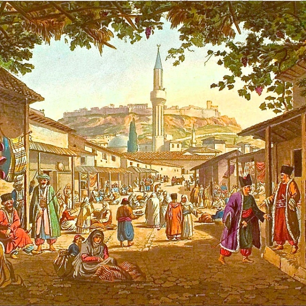 Bazar_of_Athens copy