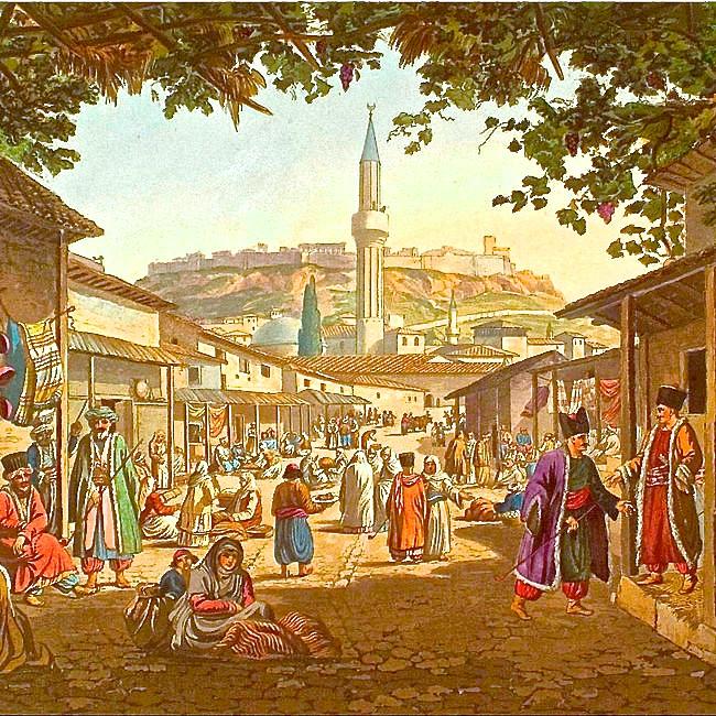 Bazar_of_Athens copy