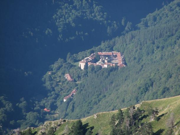 Rila_Monastery_from_Rila_mountains