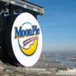 moonpie-over-mobile-Photo courtesy of the City of Mobile