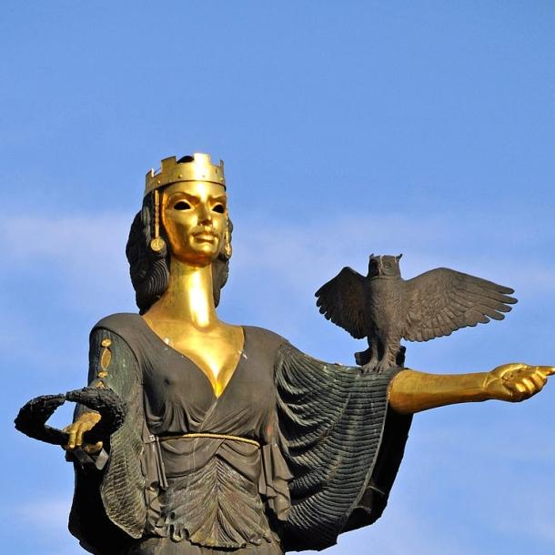 Saint Sofia