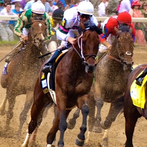 Kentucky_Derby 2