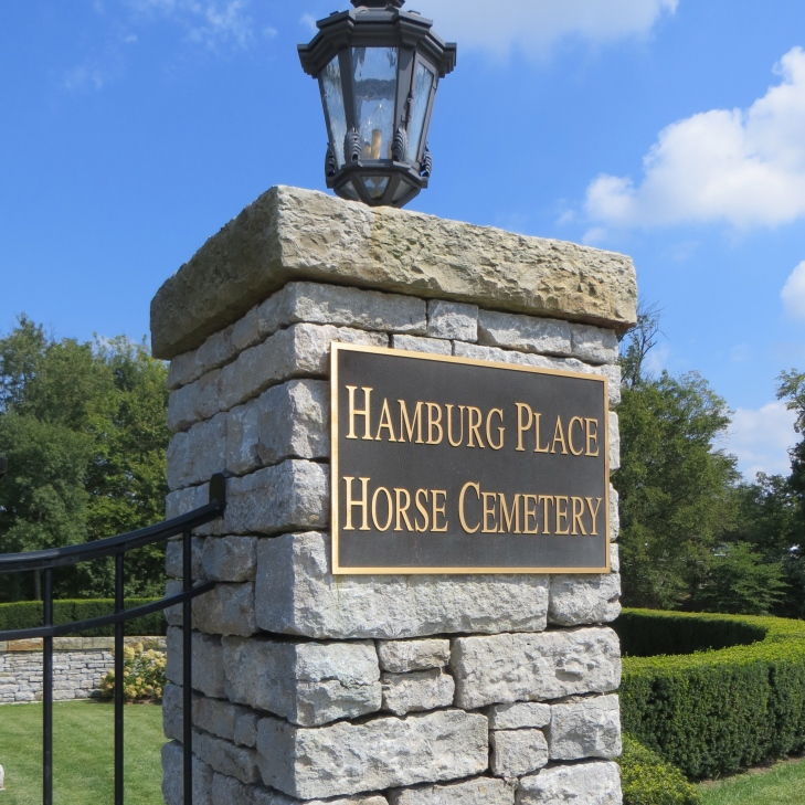 hp-horse-cemetery