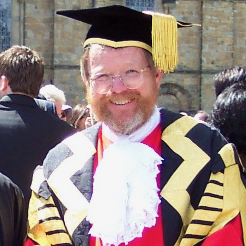 bill_bryson_chancellor_crop-2