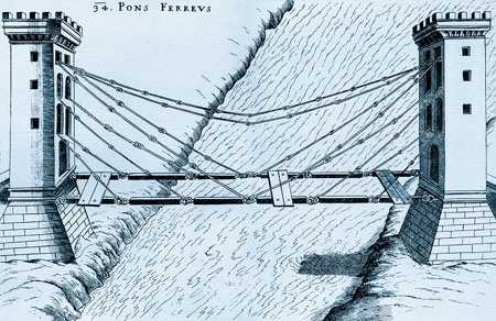 pons_ferrevs_by_faust_vrancic-1