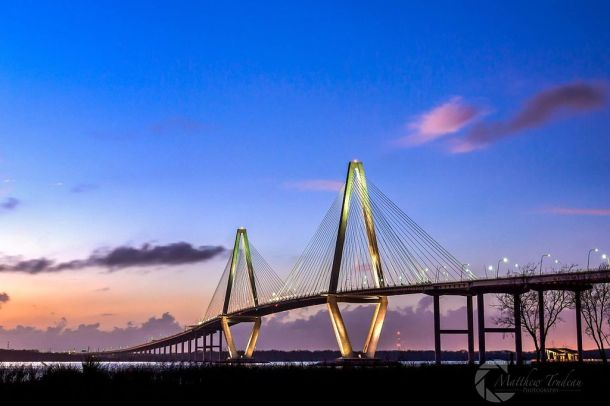 ravenel-bridge-in-charleston-south-carolina-2