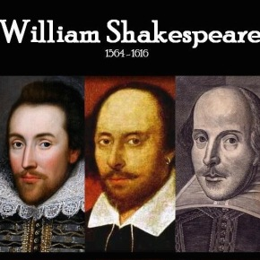 Two Thumbs Up for Bill Bryson's Shakespeare: The World asStage