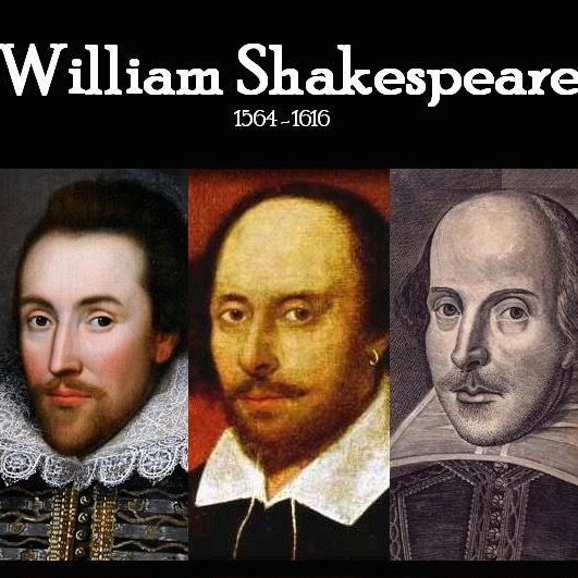 shakespeare_portrait_comparisons-2-2
