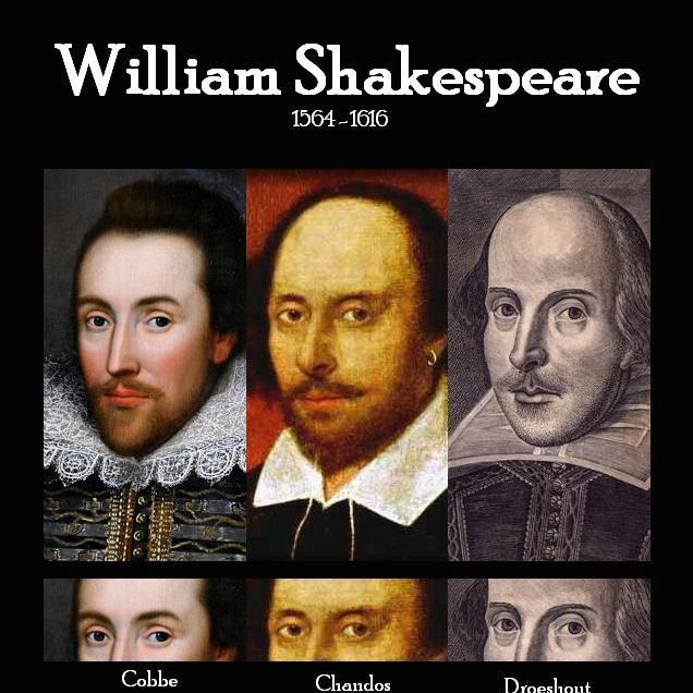 shakespeare_portrait_comparisons-2