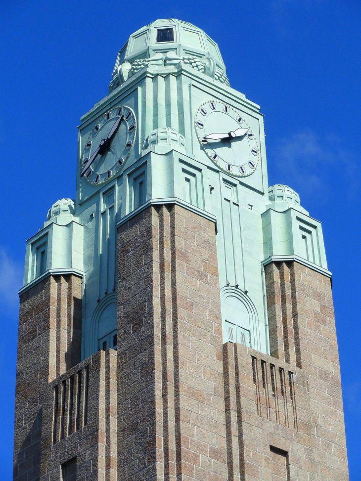 helsinki-station-tower-2