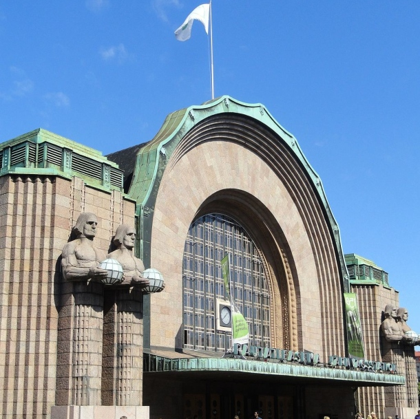 helsinki_central_railway_station_facade