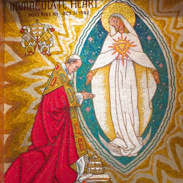 immaculate-heart-mosaic-basilica-of-washington-dc