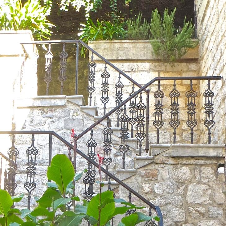 kotor-montenegro-heart-stairway