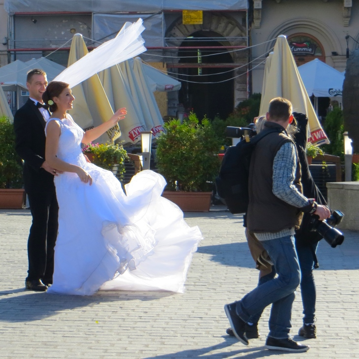 krakow-windy-day