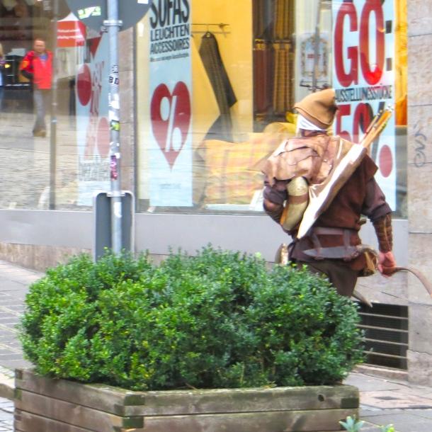 main-street-archer-nuremberg-germany