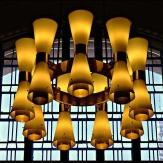 modernist-ceiling-light-2