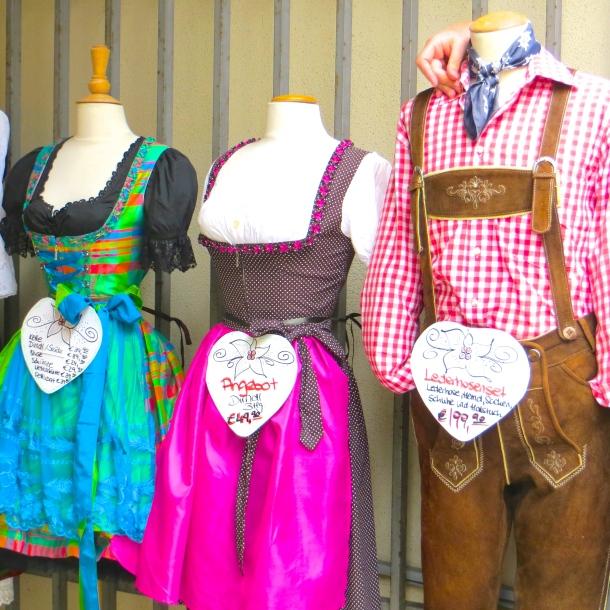oktoberfest-outfits-munich-germany