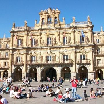 plaza_mayor_salamanca-2